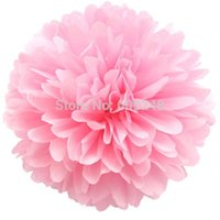 rtificial Secado Flores 10pcs 8