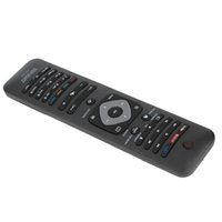 Wholesale Philips Controller - Wholesale- New TV Replacement Remote Control Controller For PHILIPS PHL-920 In stock!