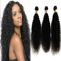 Indian Full Head Hair Extensions Long On Curly Wave Hair Extensions No Shangding para Mulheres Preço de fábrica Frete grátis