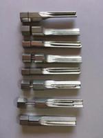 ingrosso utensili per la raccolta di chiavi-8 Ago stagnola / set Kit Attrezzi del fabbro Grimaldello Forza forte Power Key Attrezzi del fabbro strumenti di blocco aperto veloce della nave