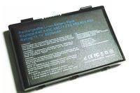 Wholesale A32 F82 - Wholesale-Laptop Battery For Asus K50AB K70 A32-F52 F82 K50I K60IJ K61IC K50C K50ID k50IE K50IL K50IP K50X K51A K51AB