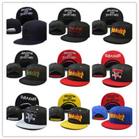 Wholesale Camouflage Ball Caps - 2017 New arrival adjustable hats fashion boys unisex caps camouflage hiphop color ball baseball brand mens hats caps snapback sport hats