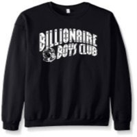 Wholesale Color Tracksuit - fall winter billionaire boys club muscle men high quality fleece tracksuit funny hoodies fashion hip hop sweatshirt