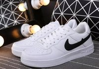 Wholesale Canvas Fabric Yard - 2018 spring and summer men's &women casual shoes breathable mesh shoes running shoes Korean teen fashion sneakers size 36-44 yards