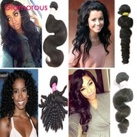 Best cheap hair extensions for black women to buy buy new cheap chinese hair mix texture under 50 glamorous human hair extensions 1 bundle cheap virgin human hair pmusecretfo Gallery