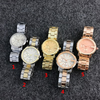 Wholesale China Designer Watches - Watches Military Men Sport Luxury Men WatchWatches For Mens Designer Watches Watches For Mens China Watch