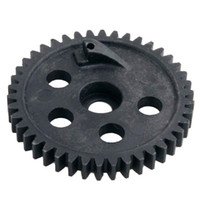 Buggies & Truggies spur gears - RC HSP Spur Gear T For HSP Nitro Off Road Buggy