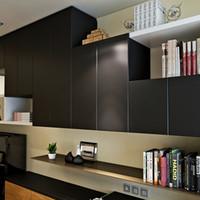 Astonishing Wholesale Kitchen Backsplash Tile For Resale Group Buy Download Free Architecture Designs Jebrpmadebymaigaardcom