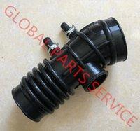 Wholesale Nissan Hose - Intake Air Hose 16578-4S100 Air Intake Pipe 165784S100