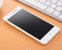 Wholesale Smartphone Gps 5inch - N800 5inch android 5.1 unlocked smartphone MTK6572 512MB+4GB dual camera dual sim card Dual core Free shipping