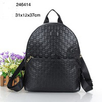 Wholesale Newest Classic Fashion bags women men Backpack Style Bag Duffel Bags Unisex Shoulder Handbags
