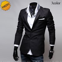 Dropshipping Cheap Men Suit Brands UK | Free UK Delivery on Cheap ...