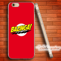 For Apple iPhone case theory - Fundas Big Bang Theory Soft Clear TPU Case for iPhone S Plus S SE C S Case Silicone Cover
