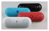 novos itens de venda venda por atacado-artigo novo quente venda XL orador Bluetooth XL com caixa de varejo cor preta XL