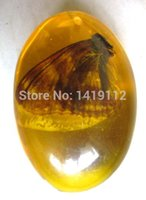 Wholesale Amber Bee - 2017 wholesale and retail Beautiful best amber bee pendant design Free shipping