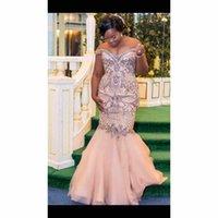 Wholesale Dresses Bride Special - Special customized Bride Dresses .