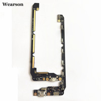 Wholesale Number Tests - For Asus zenfone2 Selfie ZD551KL USB Port Charging Board With Microphone Tested ZD551KL USB Board Free Shipping +Tracking Number