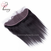 Wholesale 12 13 Wig - cheap lace frontal women wigs top hairpiece natural straight 13*4 inch ear to ear lace wigs