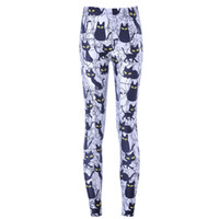 Canada Cute Womens Capris Supply, Cute Womens Capris Canada ...