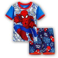 Distributors of Discount Kids Pajamas Baby Sleepwear   2017 Cake ...