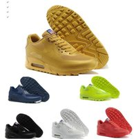 Wholesale Cheap Fashion Shoes Wholesale - (Free By DHL)Cheap Running Shoes for Men and Women 2017 Fashion American flag Design Maxes Sneakers Trainers Shoes Gold Blue White Black