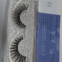 Wholesale Eyelash Serums - Enhancing serum for lengthening lashes Premium quality false eyelashes.Super Soft Lashes Silk Lashes Private Label Eyelash false eyelash mes