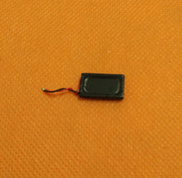 Wholesale Thl Mtk6592 - Wholesale- Original Loud speaker buzzer ringer For THL T6 Pro MTK6592 Octa Core 5 Inch 1280x720 Free Shipping