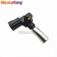 Wholesale crankshaft positioning sensor - 1Pc 23731-WD000 Crankshaft Position Sensor for Nissan Navara Pickup 2.5 Di D D22 2002 2003 2004 2005 2006 2007 2008 23731WD000