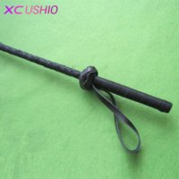 1pc 60cm Длина Кожа PU Sex Queen Whip Взрослые игры Riding Crop Aids Spanking Bondage Paddle Sex Toys Продукт для пары