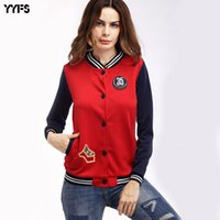 Baseball Jackets Women S UK | Free UK Delivery on Baseball Jackets ...
