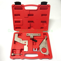 Wholesale engine timing - ENGINE TIMING TOOL KIT FITS LAND ROVER RANGE ROVER