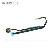 cinta plana flex al por mayor-Al por mayor-Libre Eject botón de reparación de reemplazo interruptor de alimentación plana Flex Ribbon cable conector para Xbox 360 Slim / Microsoft / Xbox360