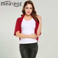 Canada Short Sleeve Open Front Cardigan Supply, Short Sleeve Open ...