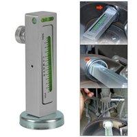 Wholesale Car Struts - DIY Magnetic Car Auto Camber Castor Strut Wheel Alignment Gauge Precie Measuring