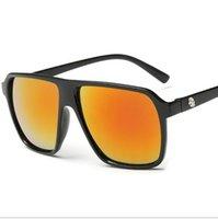 oversized retro sunglasses wholesale toptan satış-