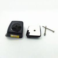 Wholesale kawasaki air for sale - Group buy Genuine Air filter assembly for Kawasaki TJ23V hedge trimmer air clearner