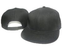 712f15bb2dc Wholesale blank orange hat for sale - customized blank plain Snapback  Snapbacks Caps Hats Cap Hat