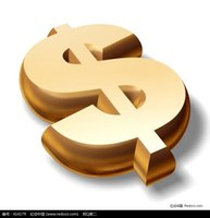 Wholesale Money Change - Qinxing Use in old customers increase freight repeat purchase Buyer to change the product model increase money