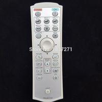 Wholesale Sharp Xv - Wholesale- new original remote control rrmcga444wjsb for sharp XV-Z3000U projectors