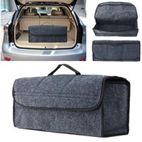 Wholesale High Back Car Seats - Car Seat Back Rear Travel Storage Organizer Holder Interior Bag Hanger Accessory high quality vehicle accessories