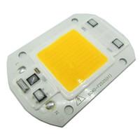ingrosso epistar 45mil ha portato-LED ad alta efficienza a LED ad alta tensione senza driver ad alta tensione AC110V / AC220V