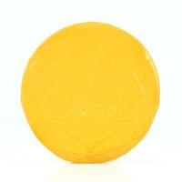 Wholesale Wholesale Scar Gel - 2017 Skin Natural Face Soap Oily Skin Hair Wash Blackhead Pore Strips Remover Cleansing Moisturizing Shampoo Shower Gel