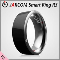 Wholesale Jakcom R3 Smart Ring New Premium of Professional Video Equipment Hot Sale with Inteligente Home Levitating Transmissor Video