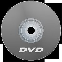 Wholesale Dvd Films - Mixed quantities for the latest DVD Movie TV Series Disney Film dvd US version UK version the lowest price free and fast shipping