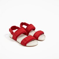 Wholesale Kids Gladiator Shoes - Jeff Store Kids Sandals Boys Girls Summer cool fashion shoes