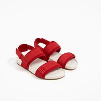 Wholesale Boys Crochet Sandals - Jeff Store Kids Sandals Boys Girls Summer cool fashion shoes