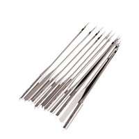 Wholesale 10Pcs x1 HAx1 H Home Sewing Machine Needles