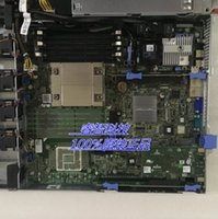 Scheda madre DELL R320 0DY523 R5KP9 RXC04 87FJN / HP IMISR-CF 5189-2525 OEM HP / Sun 375-3065 V120 server Scheda madre con CPU US IIi 650MHz