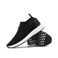 Wholesale Trendy Casual Shoes For Men - Men Casual Shoes Canvas Breathable 2017 Low Flats Shoes for Men Trendy Lace Up Handmade Espadrilles Men's Flat Shoes