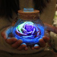 Wholesale Girlfriends Birthday Gift Rose